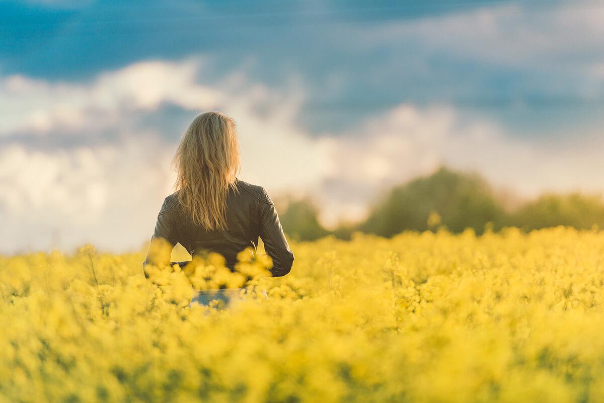 Meditacija i relaksacija